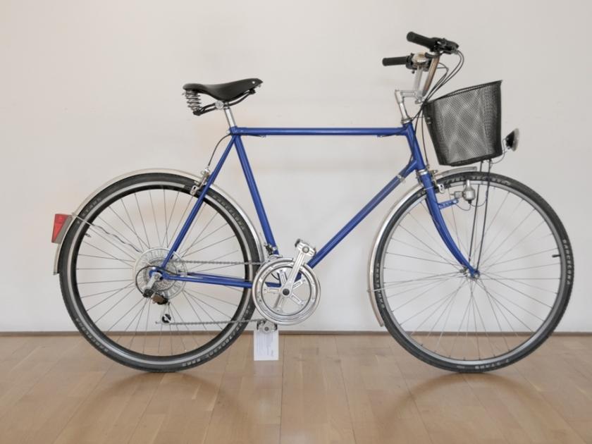 bike-unykat-marie-m_01.jpg